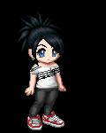 yukirocks16's avatar