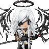 anexEL's avatar