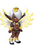 Namsab's avatar