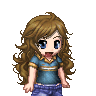 SeaSideStorm's avatar