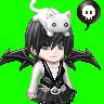 Candlelight Romance's avatar
