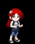 pink_roselita_girl's avatar