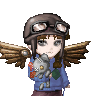 -epic!insomnia-'s avatar