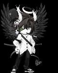 InfIuenced's avatar