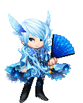 propanoll's avatar