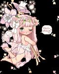 Daichiiro's avatar