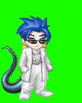 jaylinrox's avatar