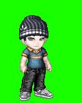 Tony_Gsta's avatar