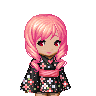 X-ii_Kimi_ii-X's avatar