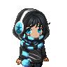 Captured Nobody's avatar