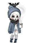 hueby's avatar