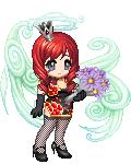 kyoko_abeku's avatar