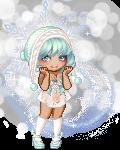 Toveine's avatar