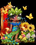 Mizz Frappuccino 's avatar