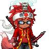 Jin Z's avatar