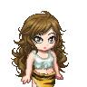 Amberwolf-chan's avatar