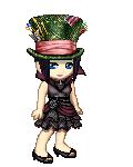 A Random Act of Horror's avatar