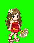 x3phuongle's avatar