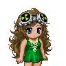 mewmewberry_tasukuforever's avatar
