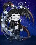 Tanker 2005's avatar