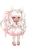 I Little Miss Tiare I's avatar
