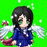 Kyoko Shima's avatar