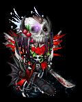 SlifferTheFirst 's avatar