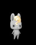 QQQQQQQ12345's avatar