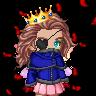 Mtodamax's avatar