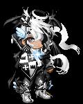 Reno`'s avatar