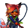 Matrix_Fox_Demon's avatar