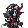 Deciet Imarou's avatar
