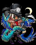 Kawaii Gato-Chan's avatar