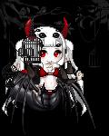 Ars Goetia's avatar
