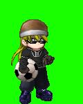 Noboty's avatar