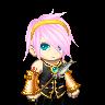 Megurine Lukl's avatar