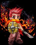 plaq's avatar