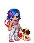 serfurchick's avatar