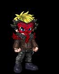 Taira Kouno's avatar