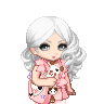 bloodymiracle's avatar