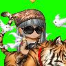 heartwhispers's avatar