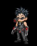 Knight Of ZeroRequiem