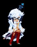 TundraDragon's avatar