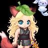 Turdalbug's avatar