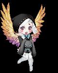 Goblinnn's avatar