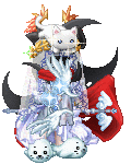 Malacai's avatar
