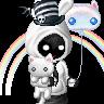 8) Porno's avatar