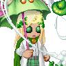 Cloud_Noir's avatar