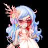 Cinder-girl's avatar
