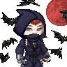 anakinster's avatar